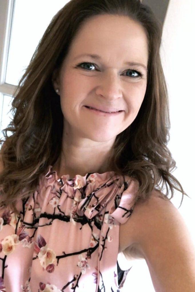 Lena ByWarberg.dk